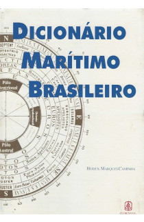 DICIONÁRIO MARÍTIMO BRASILEIRO