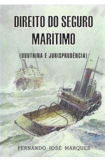 DIREITO DO SEGURO MARÍTIMO
