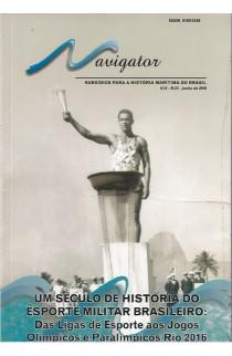 REVISTA NAVIGATOR Nº 23