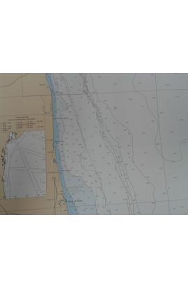 CARTA 22500 (INT 2118) - DE SALVADOR À BARRA DO POXIM