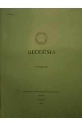 GEODÉSIA II