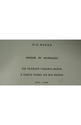 CROQUI 09 - RIO NEGRO