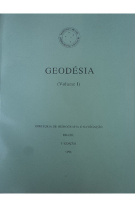 GEODÉSIA I