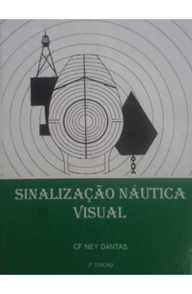 SINALIZAÇÃO NAUTICA VISUAL