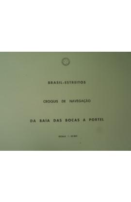 CROQUI 03 - ESTREITOS
