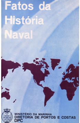 FATOS DA HISTÓRIA NAVAL