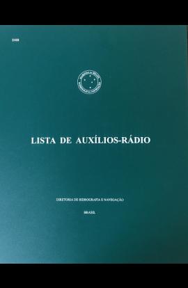 LISTA DE AUXÍLIOS RÁDIO - 2020-2024