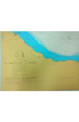 CARTA 21030 (INT 2004) - DE FORTALEZA A NATAL