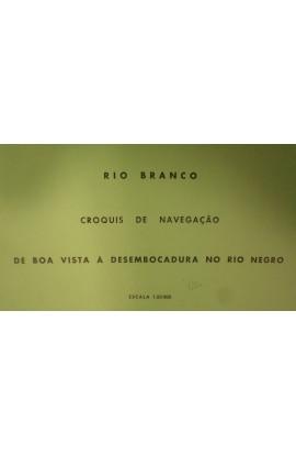 CROQUI 02 - RIO BRANCO