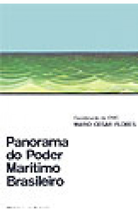 PANORAMA DO PODER MARÍTIMO