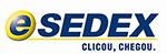 e-Sedex